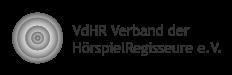 VdHR-Logo-web-klein