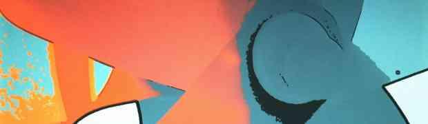 Das 5. BHF: Der erste Tag /// Das glühende Knopfmikro