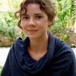 Marie Lilli Beckamm, Foto: privat