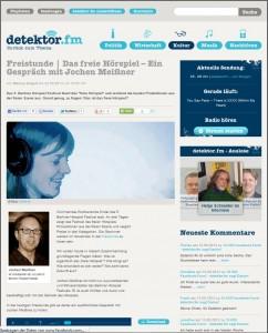 BHF2013_detektor