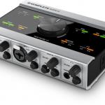 NI_Komplete_Audio_6_klein