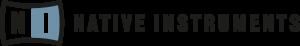 NI_Logo