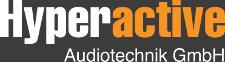 Hyperactive-Logo