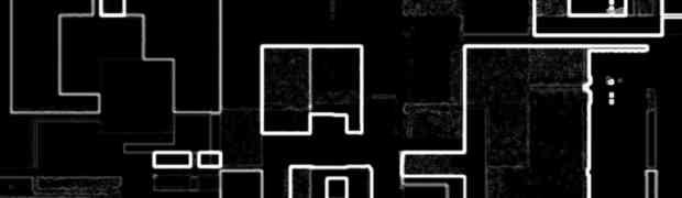 Das 6. BHF: Der erste Tag /// Der MikroFlitzer