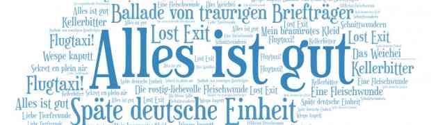 /// Der MikroFlitzer 2018 - Die Nominierten