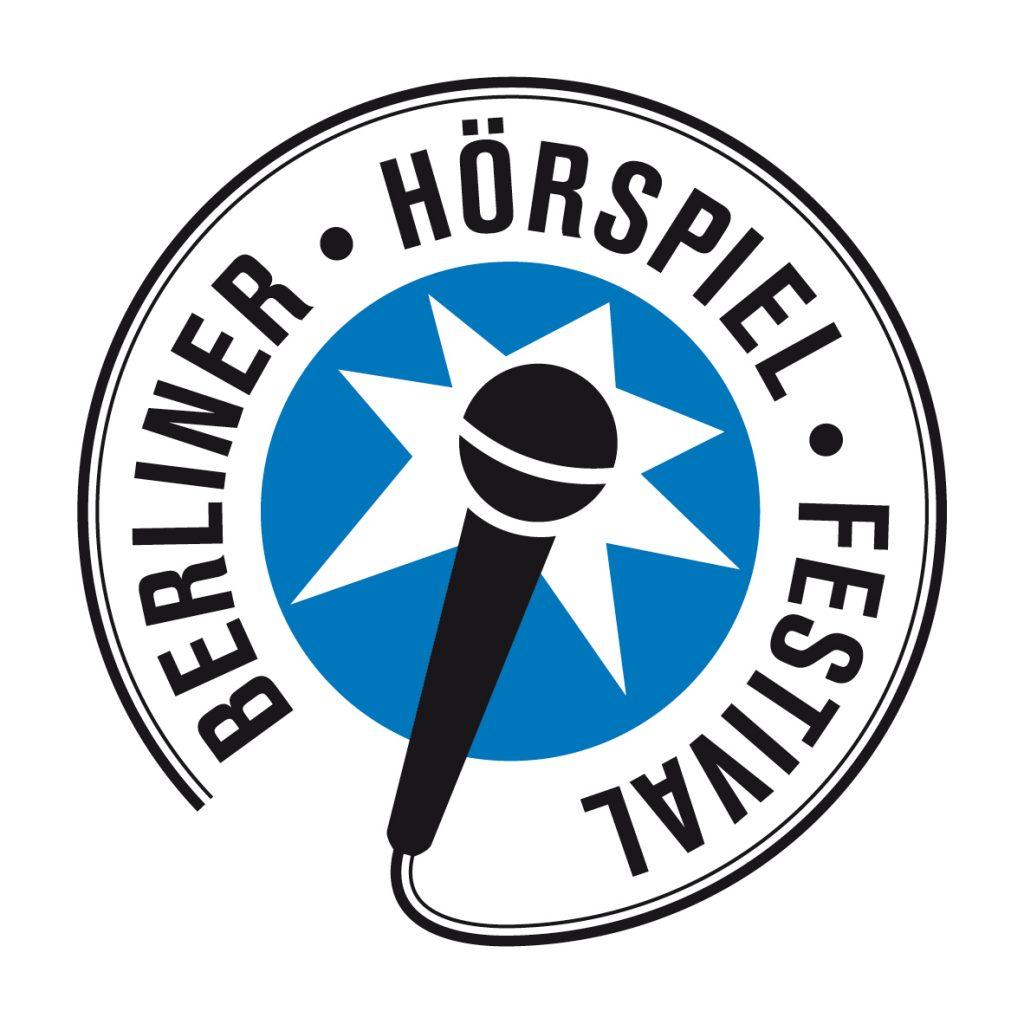 BHF_Logo_100x100_blau_schwarz_standard_RGB