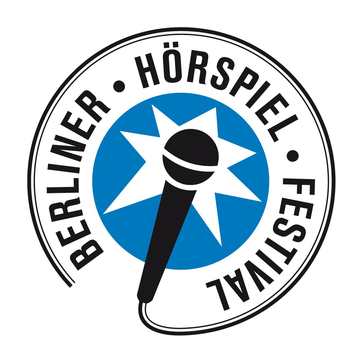 Berliner Hörspiel Festival